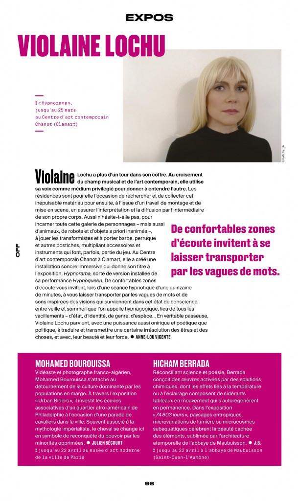 TroisCouleurs#158_Violaine-Lochu_01