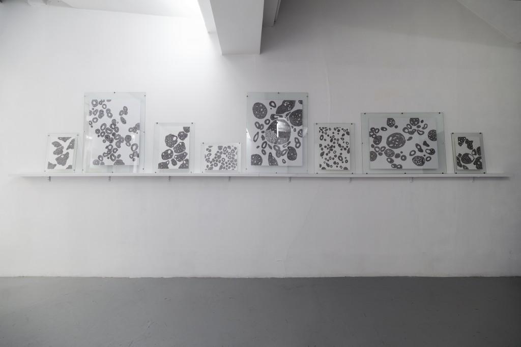 GDL 2018-Violaine Lochu-001